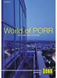 Fachpublikation World of PORR Ausgabe 161