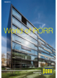 Fachpublikation World of PORR Ausgabe 165