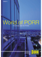 Fachpublikation World of PORR Ausgabe 159